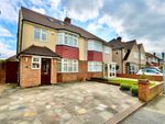 Thumbnail for sale in Clovelly Close, Ickenham