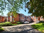 Thumbnail for sale in 8 The Hall, Allerton Hill, Chapel Allerton, Leeds