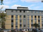 Thumbnail to rent in Court Ash, Yeovil