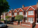 Thumbnail for sale in Walsingham Road, Hove