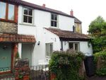 Thumbnail for sale in Kent, West Shepton, Shepton Mallet