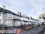 Thumbnail to rent in Highfield Avenue, Golders Green