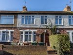Thumbnail for sale in Penton Avenue, Staines