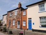Thumbnail to rent in St. Margarets Terrace, Fore Street, Topsham, Exeter