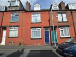 Thumbnail for sale in Dawlish Road, Leeds, West Yorkshire