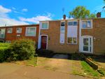 Thumbnail for sale in Northdown Road, Hatfield