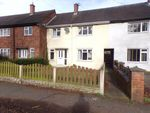 Thumbnail for sale in Pooltown Road, Whitby, Ellesmere Port, Cheshire