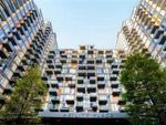 Thumbnail to rent in Ability Place, 37 Millharbour, Cross Harbour, Canary Wharf, London