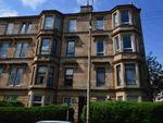 Thumbnail to rent in Armadale Street, Dennistoun, Glasgow