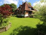 Thumbnail for sale in Allington Lane, Fair Oak