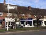 Thumbnail to rent in 68 Telegraph Road, Heswall, Merseyside