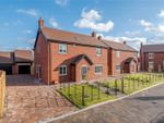 Thumbnail to rent in Withington, Shrewsbury
