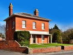 Thumbnail for sale in Ledbury Road, Tupsley, Hereford