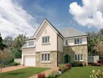 "Thumbnail to rent in ""The Ramsay"" at Wilkieston Road, Ratho, Newbridge"