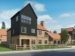"""Thumbnail to rent in """"The Collinson - Showhome Sales & Leaseback"""" at Andover Road North, Winchester"""