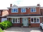 Thumbnail for sale in Shelley Drive, Sutton Coldfield