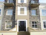 Thumbnail for sale in Farrants Way, Castletown, Isle Of Man