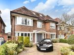 Thumbnail for sale in Parklands Drive, Finchley
