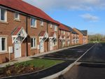 Thumbnail for sale in Mountbatten Drive, Broughton Astley, Leicester