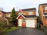 Thumbnail to rent in Carter Road, Maidenbower, Crawley, West Sussex.