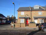 Thumbnail to rent in Ilex Road, London