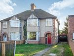 Thumbnail to rent in Newmarket Road, Cambridge