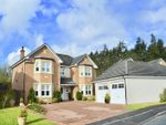 Thumbnail for sale in Doonvale Place, Ayr