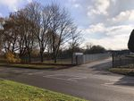 Thumbnail to rent in Land At Henley Road Industrial Estate, Henley Road, Coventry