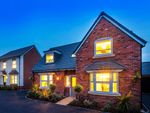"Thumbnail to rent in ""Burford"" at Stockton Road, Long Itchington, Southam"
