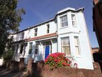 Thumbnail to rent in St Marys Road, Leamington Spa