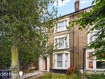 Thumbnail to rent in Northumberland Park, London