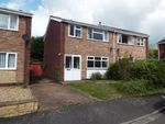 Thumbnail for sale in Hothorpe Close, Binley, Coventry, West Midlands