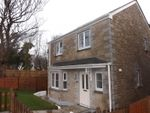Thumbnail to rent in Wall Road, Gwinear, Hayle
