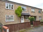 Thumbnail to rent in Nene Road, Huntingdon