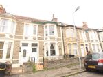 Thumbnail to rent in Carlyle Road, Easton, Bristol