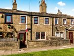 Thumbnail to rent in Bradford Road, Clayton, Bradford