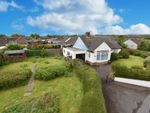 Thumbnail for sale in St Marys Close, Chard