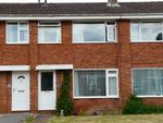 Thumbnail to rent in Willow Walk, Crediton