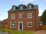 Thumbnail to rent in Sandwath Lane, Sandwath Lane, Tadcaster