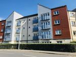 Thumbnail to rent in Mangotsfield, Bristol