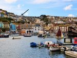 Thumbnail for sale in St. Peters Terrace, Elkins Hill, Brixham