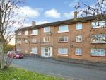Thumbnail to rent in Queensway, Newton Abbot