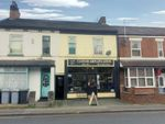 Thumbnail for sale in Edleston Road, Crewe, Cheshire