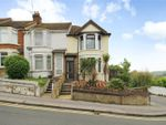 Thumbnail to rent in Southill Road, Chatham, Kent