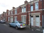 Thumbnail to rent in Northcote Street, Newcastle Upon Tyne