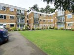 Thumbnail for sale in Hamlet Court, Village Road, Enfield