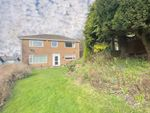 Thumbnail for sale in Bryntirion Road, Merthyr Tydfil