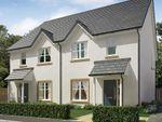 "Thumbnail to rent in ""The Kilmington"" at Vert Court, Haldane Avenue, Haddington"