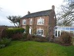 Thumbnail to rent in Well Farm, Wood Lane West, Adlington, Cheshire