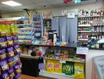 Thumbnail for sale in Off License & Convenience HD6, West Yorkshire